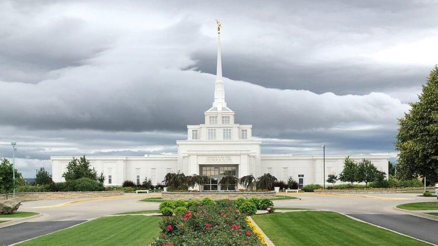 billings_montana_temple