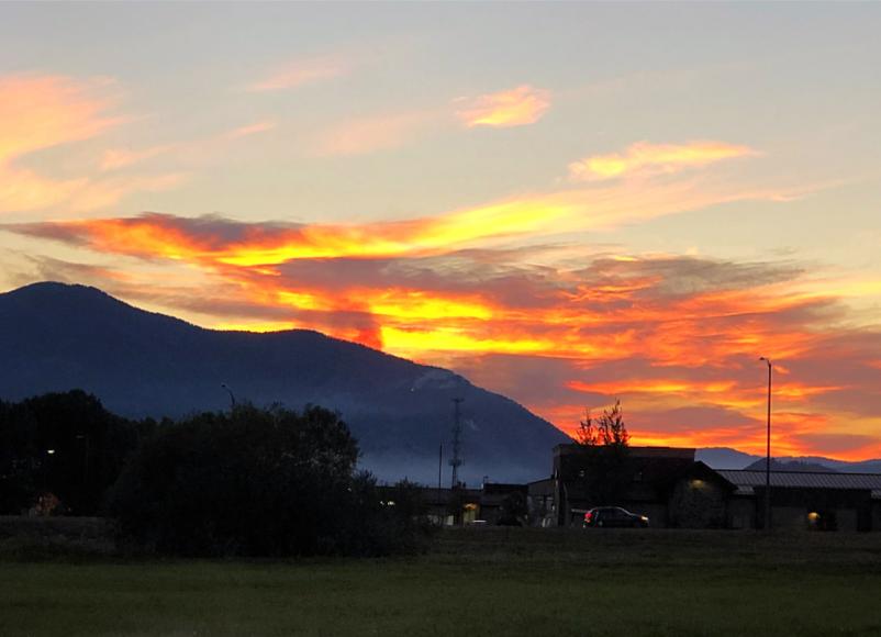 Bridger-Canyon-Fire-9-15-CUSTER-GALLATIN-NF