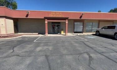 Premier Properties Real Estate in Pocatello, Idaho