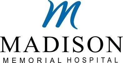 Madison Memorial logo