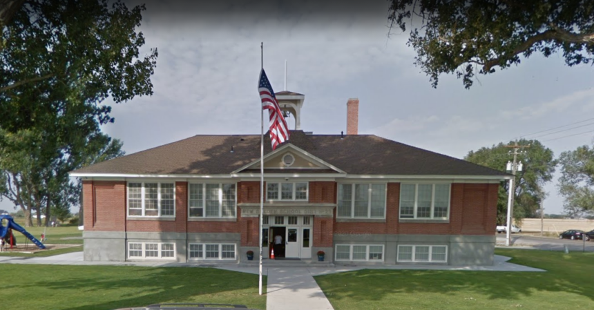 american heritage charter school