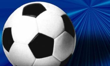 soccer, ball