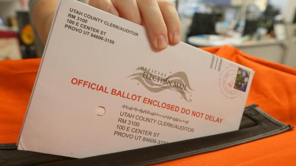 200924162343-mail-in-ballots-voting-3-live-video