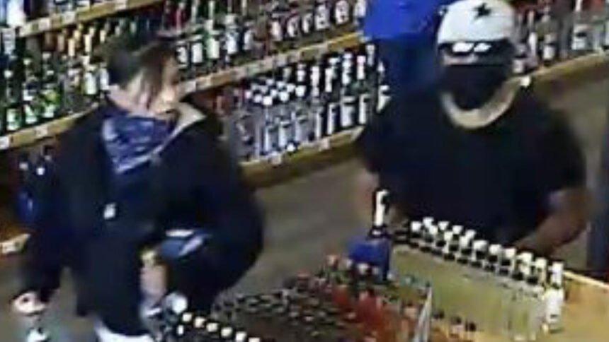 Chubbuck liquor store theft22