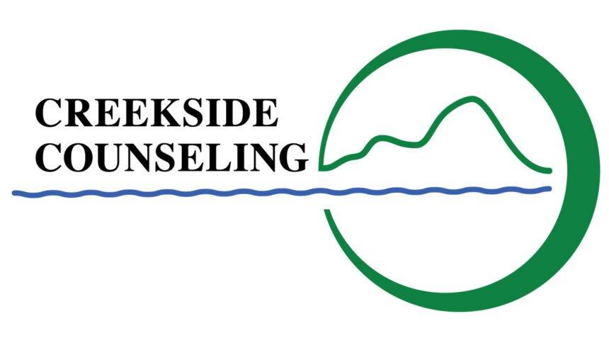 Creekside Counseling-logo-2x