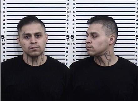Lopez Pedro