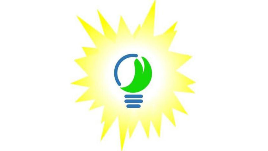 Pure-Light Technologies, Inc. logo from Pure-Light Technologies, Inc.Facebook