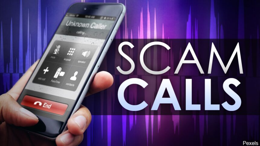 Scam calls logo_Pexels_039333
