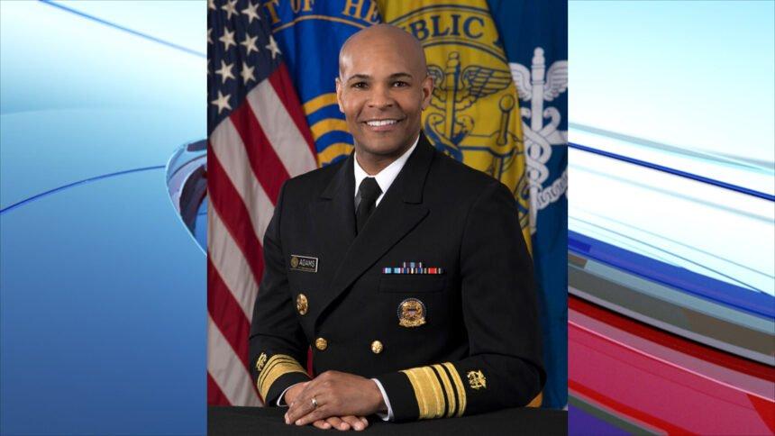 US-Surgeon-General-Jerome-Adams-