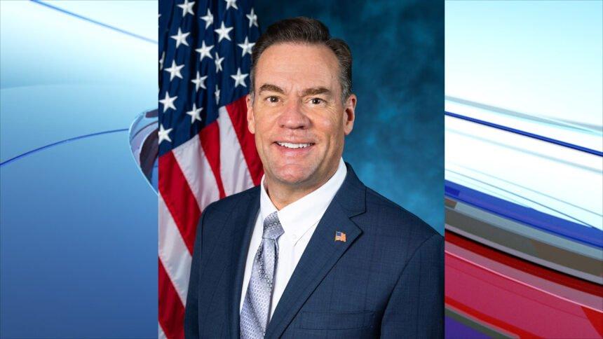 Republican Russ Fulcher_0392923