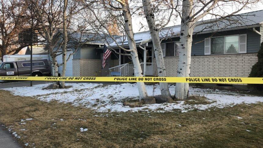 121020 robbery house
