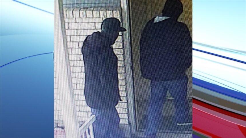 121020 robbery suspect 1