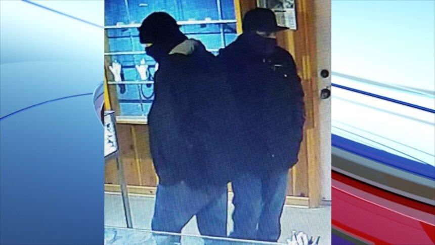 121020 robbery suspect 2