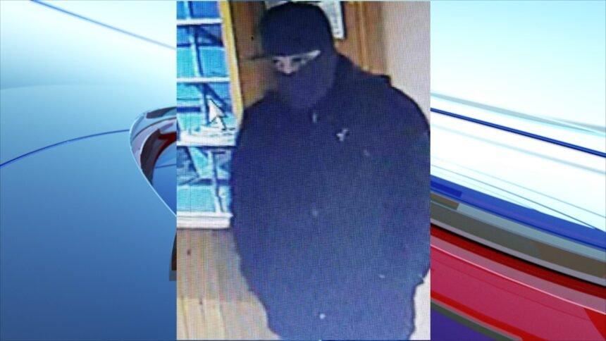 121020 robbery suspect 3