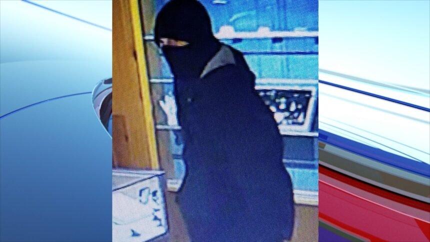 121020 robbery suspect 4