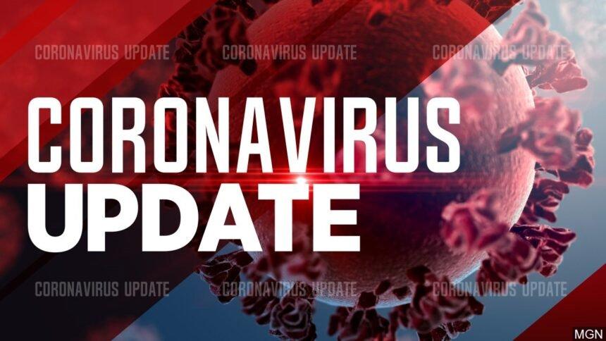 Coronavirus update logo_new_MGN Image_0393