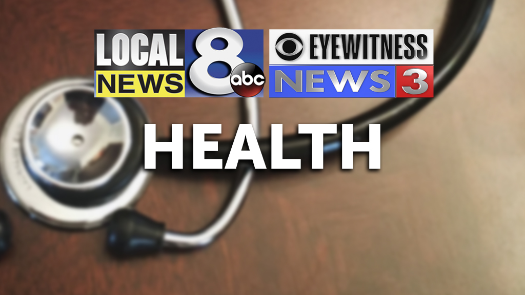 Does Covid-19 impact male fertility? Experts urge caution about new evidence – Local News 8