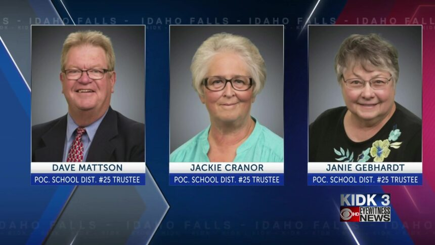 PCSD25_school_board_trustees_facing_possible_recall
