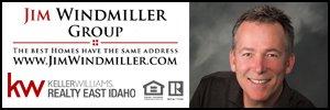 Jim Windmiller