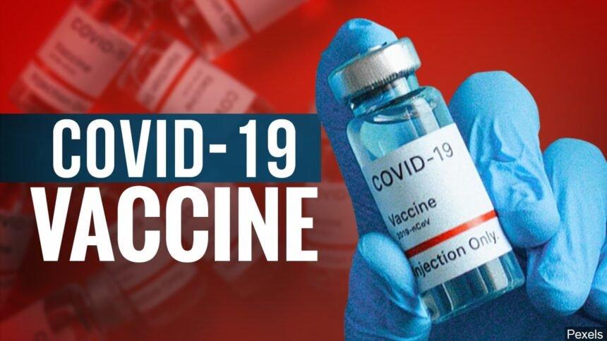 Covid-19 Vaccine logo_03938382_Pexels