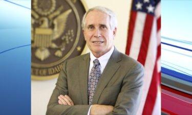 Judge B. Lynn Winmill