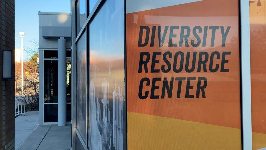 isu diversity resource center