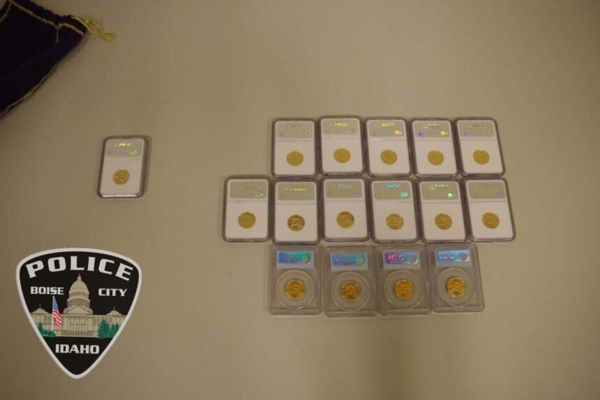 021121 boise gold coins 1