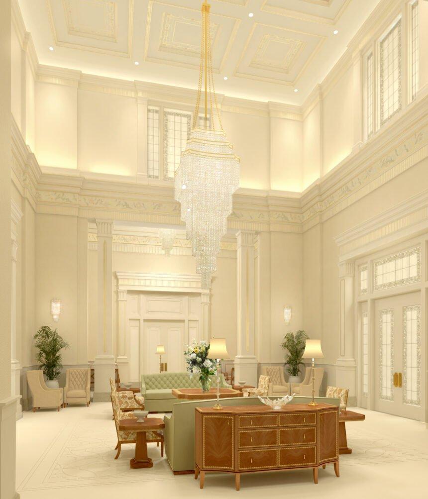 Celestial-Room---Pocatello