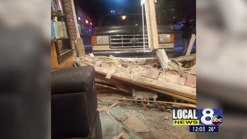 Drunk_driver_smashed_through_salon