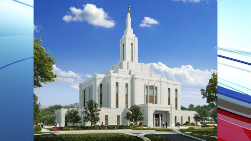 Pocatello-Idaho-Temple- Rendering-9-10-18rs