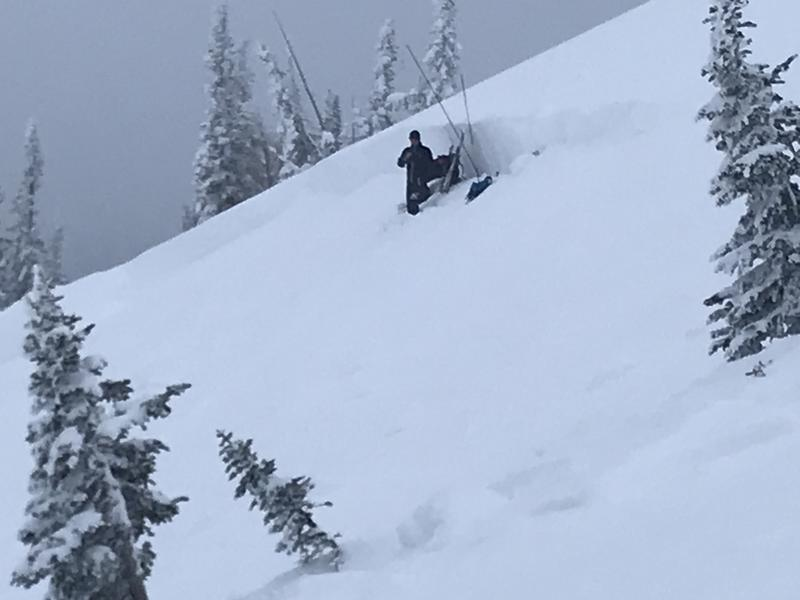 Preliminary Report Released for Sherman Peak Avalanche Fatality4