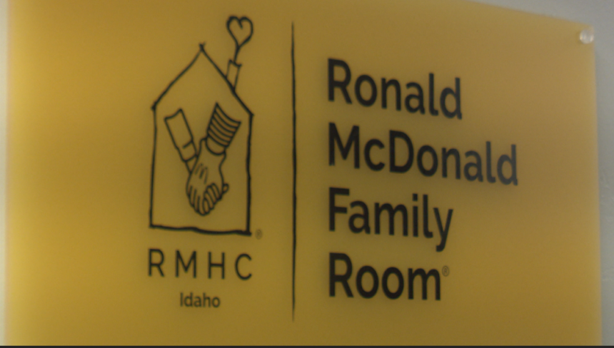 RMHC needs community support