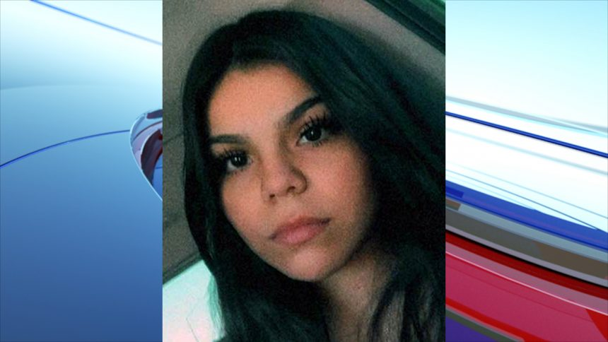 16-year-old_Tristuana Ruby Navarro Rios