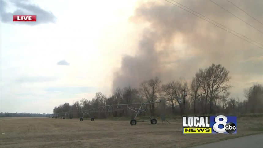 Firth_evacuations_ordered_as_Lavaside_Fire_grows_to_500_acres