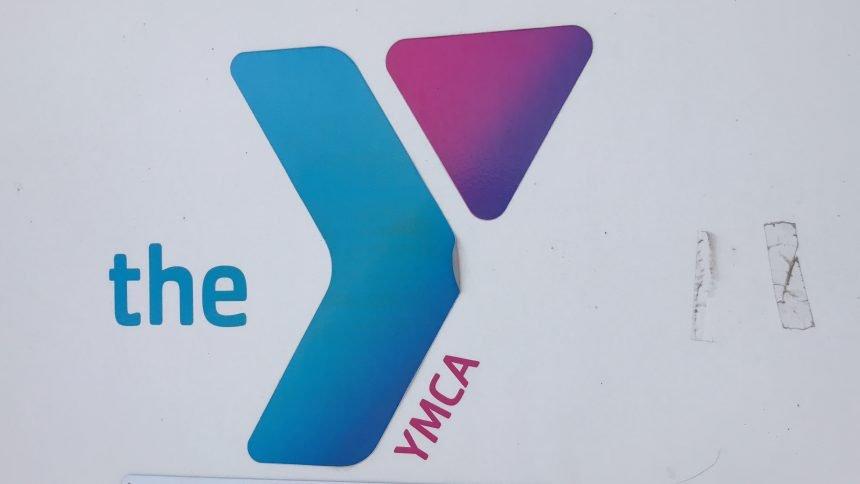 YMCA Idaho Falls