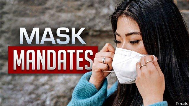Mask Mandates