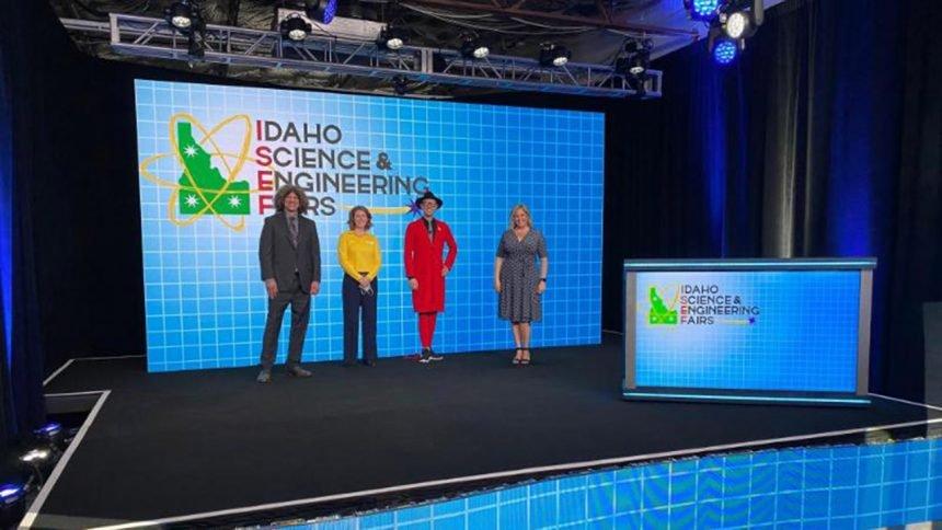 StemAC_IDSEF2021_presenters