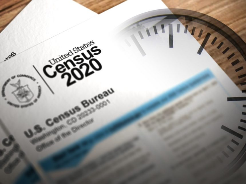 census 2020_logo_