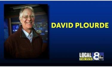 David Plourde