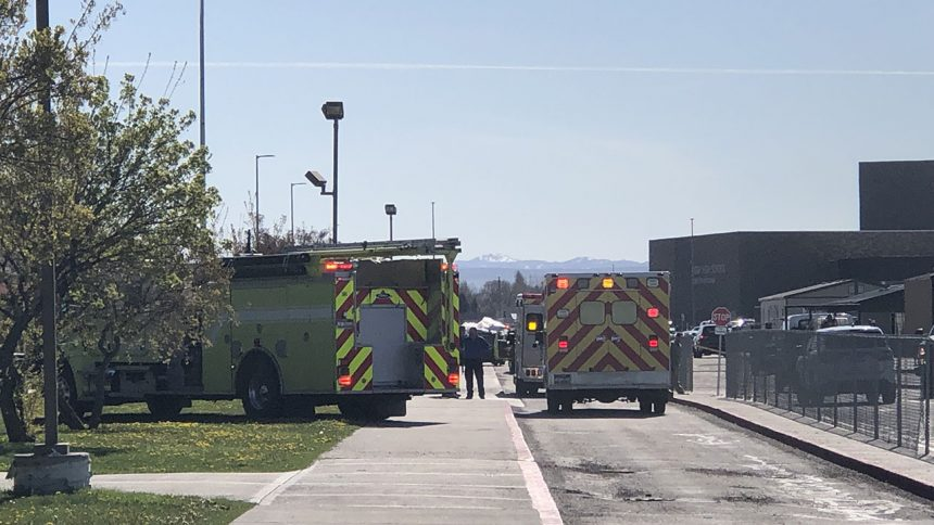 Rigby Middle School_shooting_May 61