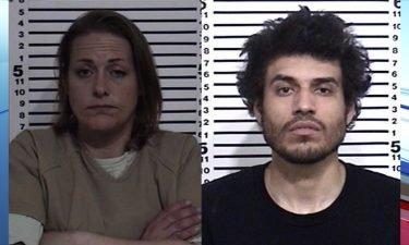 Tabitha G. McKnight and Leonardo J. Lopez