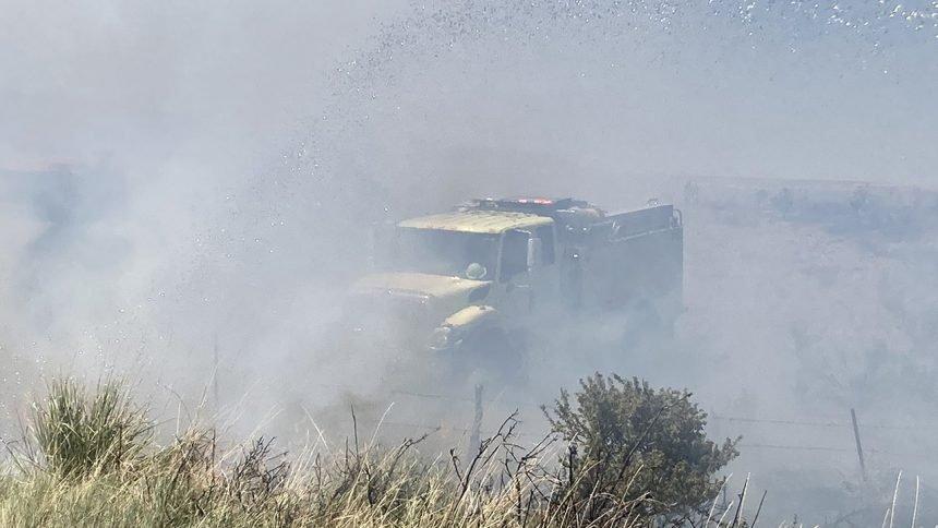 Goodenough Road Fire_BLM_