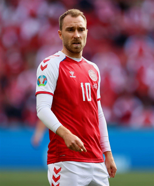 <i>Martin Rose/UEFA/Getty Images</i><br/>