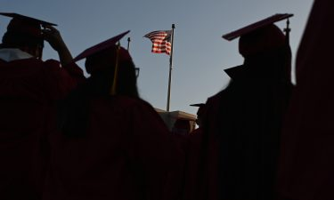 Nine million student loan borrowers will soon be getting a new servicer.