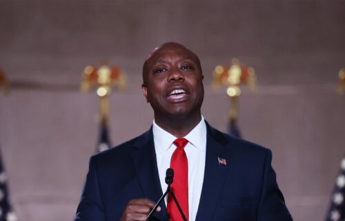 The fate of a bipartisan deal overhauling policing looks increasingly dim with the August recess looming in just a matter of days. Sen. Tim Scott has said he wants to see bill language before the Senate leaves for its scheduled recess on August 6.