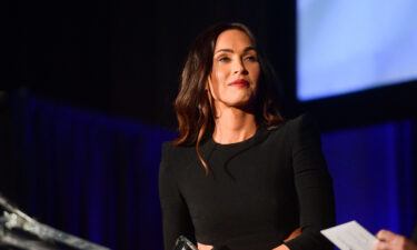 Megan Fox says she no longer drinks after her experience at the Golden Globes in 2009.