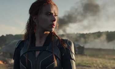 """Scarlett Johansson's lawsuit against Disney over the simultaneous streaming release of """"Black Widow"""" marks perhaps the most significant push back thus far"""