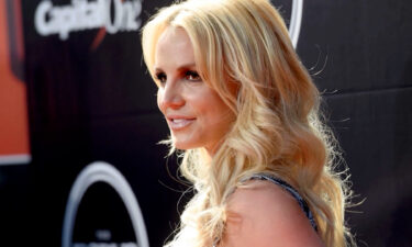 Britney Spears' newly hired lawyer filed a petition July 26 seeking to remove the singer's father