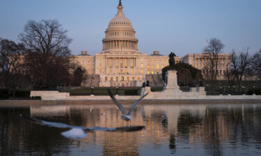 The US House is reinstating its mask mandate as the Delta variant emerges as the dominant strain of Covid across the country.