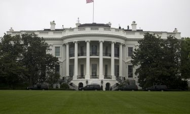 The White House is doubling down on vaccinations as the main focus of its strategy to fight Covid-19 as the Delta variant and undervaccinated clusters of Americans threaten the nation.